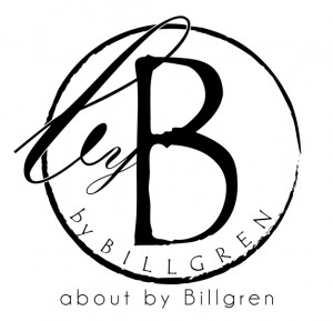 about-by-Billgren