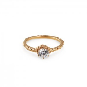 SMALL-SPARKLE-RING-BRONZE