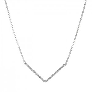 Victory-Silver-Necklace-1